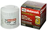 Motorcraft FL820S Silicone Valve Oil Filter