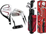 Intech Future Tour Junior Golf Set (Right-Handed,Age 5 and Under)