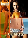 Bikini Destinations Venus Model Search