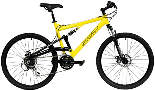 Best Mountain Bikes Under 500 2020 10 Best Mountain Bikes Under 500 Dollars of 2019 (Complete Guide)