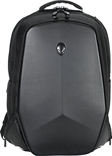 Alienware Vindicator Backpack 18-Inch (AWVBP18)