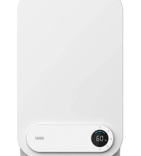 TOPPIN Top Fill Smart Humidifier