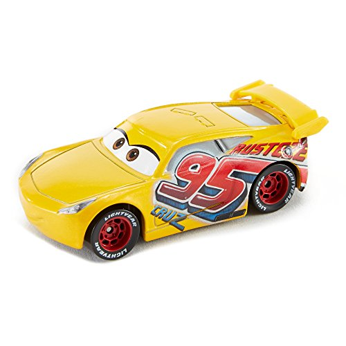 Hot Wheels Collector Cars For Sale