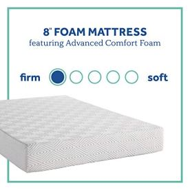 Sealy-8-Inch-Foam-Bed-in-a-Box-Firm-Queen