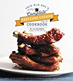This Old Gal's Pressure Cooker Cookbook: Nearly 100 Satisfying Recipes for Your Instant Pot, Pressure Cooker, and Slow Cooker