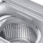 best automatic washing machine under 20000