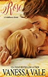 Rose (A Wildflower Bride Book 1)