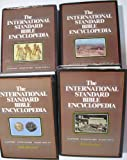 The International Standard Bible Encyclopedia: (4 Volumes)