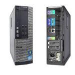 Dell-Optiplex-990-SFF-Desktop-PC-Intel-Core-i5-2400-31GHz-8GB-500GB-DVDRW-Windows-10-Pro-Renewed