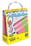Creativity for Kids Lot's O'Loops Potholder Loom - Weaving Loom for Kids