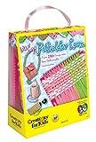 Creativity for Kids Lot's O'Loops Potholder Loom - Weaving Loom for Kids