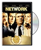 Network poster thumbnail