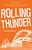 Rolling Thunder (The John Ceepak Mysteries Book 6)