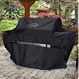 Vermont Castings Gas Grill Cover (4 Burner) 63' W 27' D 45' H