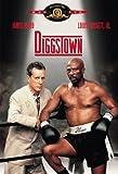 Diggstown poster thumbnail