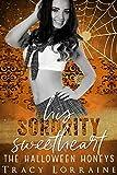His Sorority Sweetheart (The Halloween Honeys)