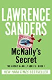 McNally's Secret (The Archy McNally Series Book 1)