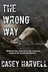 The Wrong Way