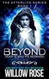 Beyond (Afterlife Book 1)