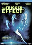 The Trigger Effect poster thumbnail