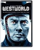 Westworld poster thumbnail