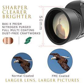 Emarth-High-Power-10-30X50-Zoom-Monocular-Telescope-BAK4-Prism-Waterproof-Fog-Proof-Men-Gifts-for-Bird-Watching-Camping-Hunting-Wildlife-Traveling