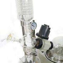 Rotary-Evaporator-TBVECHI-5L-Rotary-Evaporator-RE-501D-Lab-Equipment-Speed-0-120RPM-1500W-Bath-Power