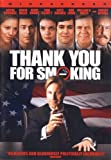 Thank You For Smoking poster thumbnail