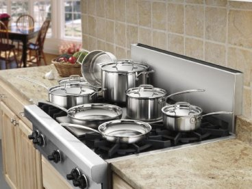 Cuisinart-MCP-12N-Multiclad-Pro-Stainless-Steel-12-Piece-Cookware-Set