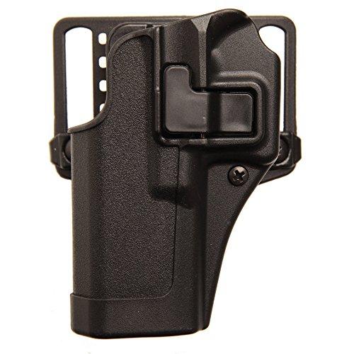 BlackHawk Serpa CQC Concealment Holster for Glock...