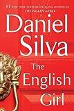 The English Girl: A Novel (Gabriel Allon Series Book 13)