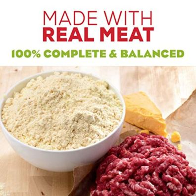 Purina-Moist-Meaty-Burger-with-Cheddar-Cheese-Flavor-Adult-Dry-Dog-Food