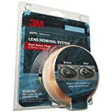 3M 39014 Lens Renewal Kit