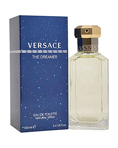 Dreamer-By-Gianni-Versace-100ml