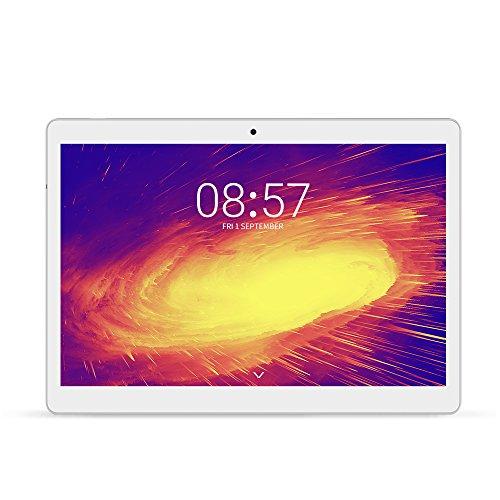 ALLDOCUBE M5 Tablet