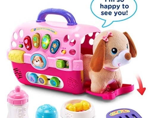 Top Toys For Girls Age 2 : Top best toddler toys for girls age of