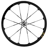Crankbrothers Cobalt XC/Trail Race Bike Wheelset - 27.5, 29, 29 Boost, Lefty