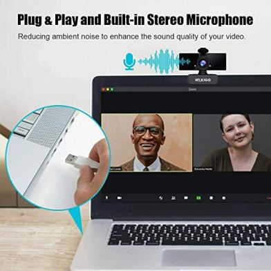 1080P-Business-Webcam-with-Dual-Microphone-Privacy-Cover-2020-Upgraded-NexiGo-USB-FHD-Web-Computer-Camera-Plug-and-Play-for-ZoomSkypeTeams-Online-Teaching-Laptop-MAC-PC-Desktop