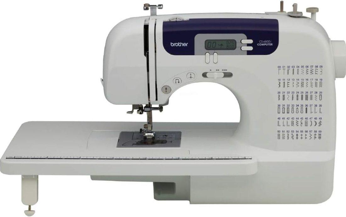51a4KPFwkBL. AC SL1200 ReviewRound