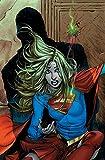 Supergirl Vol. 3 (Rebirth) (Supergirl - Rebirth)