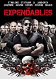 The Expendables poster thumbnail