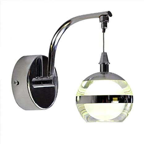 Atc Led Lighting Decoratingspecial Com