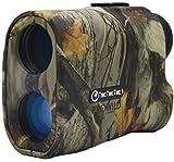 TecTecTec ProWild Hunting Rangefinder - 6x24 Laser...