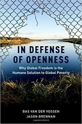 Image result for in defense of openness