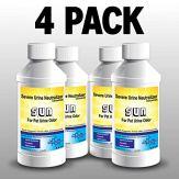 REMOVEURINE-Severe-Urine-Neutralizer-Bundles-4-Pack