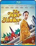 The Tiger Hunter (Bluray/DVD Combo) [Blu-ray]