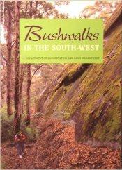51ahV8GgOZL. SX355 BO1,204,203,200 Top Hiking Books & Guides