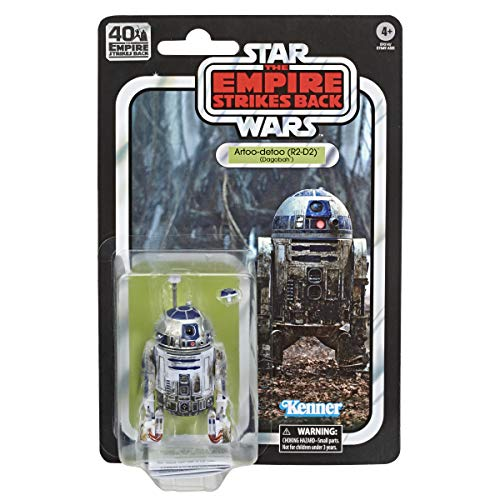 Star-Wars-The-Black-Series-Artoo-detoo-R2-D2-Dagobah-6-Inch-Scale-The-Empire-Strikes-Back-40TH-Anniversary-Collectible-Figure