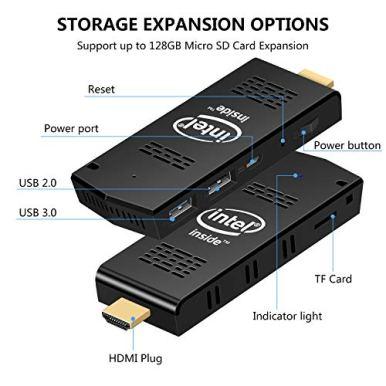 Mini-PC-Stick-Pocket-PC-with-Intel-Atom-Z8350-Windows-10-Pro-4GB-RAM-64GB-ROM-Support-Auto-On-After-Power-FailureSupport-4K-HDDual-Band-WiFi-24G5G-BT-42-AKLWY