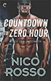 Countdown to Zero Hour (Black Ops: Automatik)